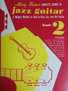 troy stetina speed mechanics for lead guitar pdf