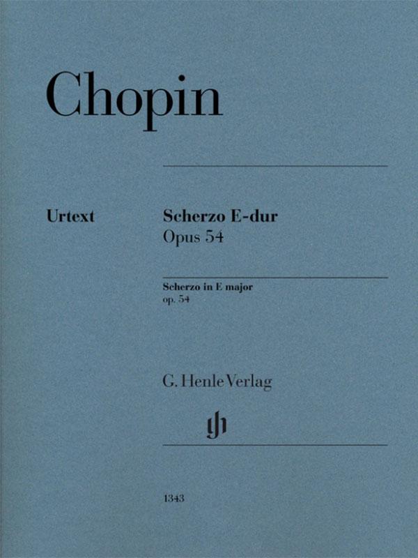 Chopin Ragtime